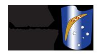 www.lawvision.com.au